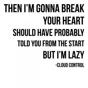 overheard-lyrics-cloud-control