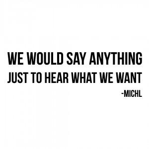 overheard-lyrics-MICHL