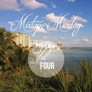 overheard-mixtape-monday-vol-4