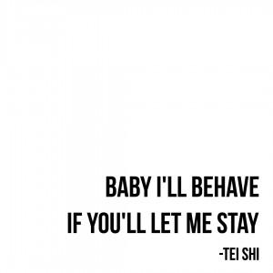 Overheard-Tei-Shi-Bassically