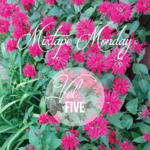 overheard-mixtapemonday-vol-5