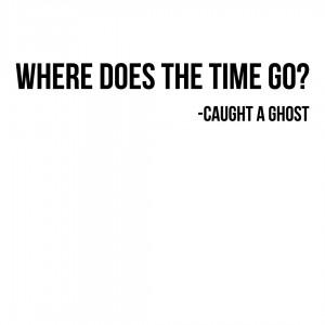 overheard-caught-a-ghost