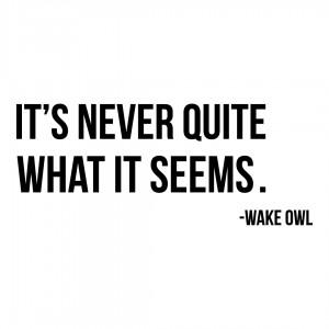 overheard-wake-owl