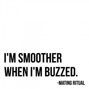 mating-ritual-game-overheard-lyrics