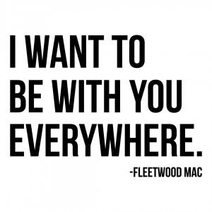 Overheard.xyz-Fleetwood-Mac